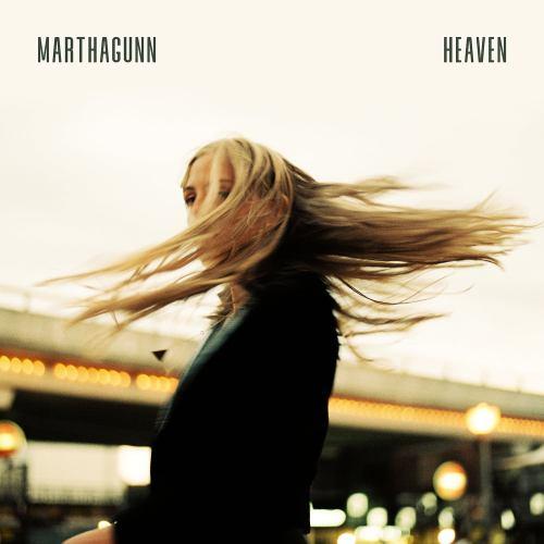 MarthaGunn Heaven