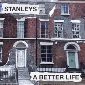 Stanleys A Better Life