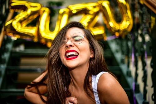 Zuzu 3