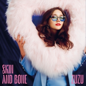 Zuzu Skin and Bone
