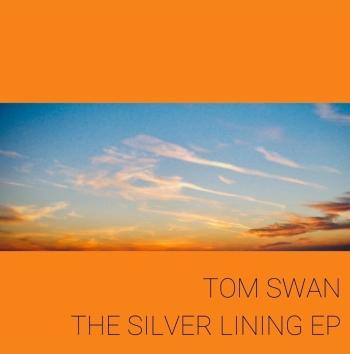 Tom Swan EP